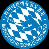 Bayerischer Haidong Gumdo Bund